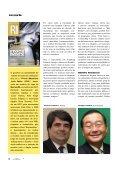 MERCADO DE AÇÕES - Revista RI - Page 5