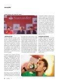 MERCADO DE AÇÕES - Revista RI - Page 7