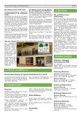 29. Zeltspektakel vom 6. bis 9. Oktober. - Stadt Wendlingen - Page 3