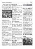 29. Zeltspektakel vom 6. bis 9. Oktober. - Stadt Wendlingen - Page 5