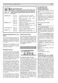 29. Zeltspektakel vom 6. bis 9. Oktober. - Stadt Wendlingen - Page 7