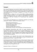 Mietspiegel Esslingen 2012 - Page 3