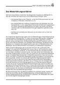 Mietspiegel Esslingen 2012 - Page 7
