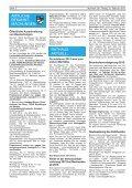 Ausgabe Nr. 6 vom 08. Februar 2013. - Stadt Wendlingen - Page 2