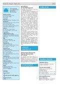 Ausgabe Nr. 6 vom 08. Februar 2013. - Stadt Wendlingen - Page 3