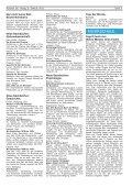 Ausgabe Nr. 6 vom 08. Februar 2013. - Stadt Wendlingen - Page 5