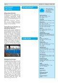 Ausgabe Nr. 12 vom 22. März 2013. - Stadt Wendlingen - Page 2