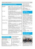 Ausgabe Nr. 12 vom 22. März 2013. - Stadt Wendlingen - Page 3
