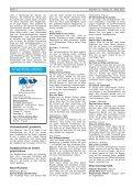 Ausgabe Nr. 12 vom 22. März 2013. - Stadt Wendlingen - Page 4