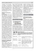 Ausgabe Nr. 12 vom 22. März 2013. - Stadt Wendlingen - Page 7