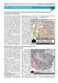 Ausgabe Nr. 11 vom 15. März 2013. - Stadt Wendlingen - Page 2