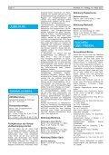 Ausgabe Nr. 11 vom 15. März 2013. - Stadt Wendlingen - Page 4
