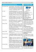 Ausgabe Nr. 11 vom 15. März 2013. - Stadt Wendlingen - Page 5