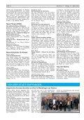 Ausgabe Nr. 11 vom 15. März 2013. - Stadt Wendlingen - Page 6