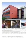 bauen für kommunen - Werkgruppe 1 - Seite 4