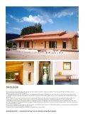 bauen für kommunen - Werkgruppe 1 - Seite 5