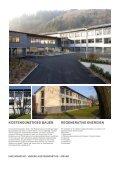 bauen für kommunen - Werkgruppe 1 - Seite 6