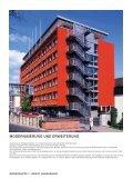 bauen für kommunen - Werkgruppe 1 - Seite 7
