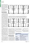 PDF Strategische Wä(e)nde - Werkgruppe 1 - Seite 3