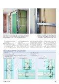 PDF Strategische Wä(e)nde - Werkgruppe 1 - Seite 4
