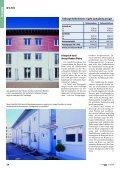 PDF Strategische Wä(e)nde - Werkgruppe 1 - Seite 5