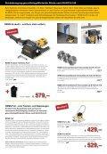 Rems Aktion - Graner-co.de - Page 5