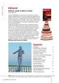 MAGAZINE - Bar Musical Merbeyé - Page 2