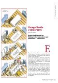 MAGAZINE - Bar Musical Merbeyé - Page 3