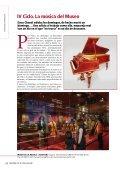 MAGAZINE - Bar Musical Merbeyé - Page 6
