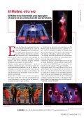 MAGAZINE - Bar Musical Merbeyé - Page 7