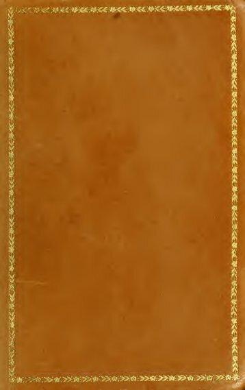 """O """"Bon-odori"""" em Tokushima; caderno de impressões intimas"""