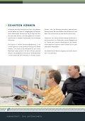 Unser Produktprospekt zu Seilwinden als kostenloser PDF Download - Seite 2