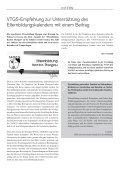SCHULVERWALTUNG unter EDIS - VTGS Verband Thurgauer ... - Seite 4
