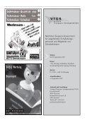 SCHULVERWALTUNG unter EDIS - VTGS Verband Thurgauer ... - Seite 6