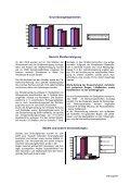Das Ordnungsamt - Wernigerode - Seite 3