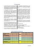 Das Ordnungsamt - Wernigerode - Seite 6