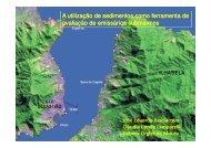 (Microsoft PowerPoint - Bevilacqua_emiss\341rios ... - ASEC