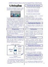 APOSTILA COLORIDA 2 - Webnode