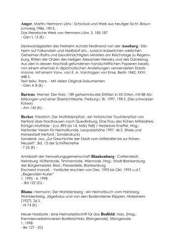 1998 (107.39 kB) - Wernigerode