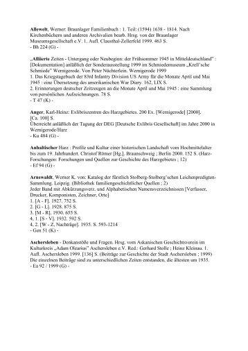 2000 (206.07 kB) - Wernigerode