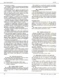 Insulina - Page 2