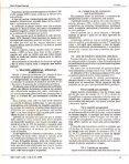 Insulina - Page 3