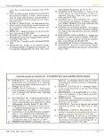 Insulina - Page 5