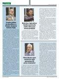 19 - Câmara dos Deputados - Page 4
