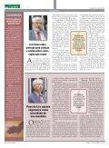 19 - Câmara dos Deputados - Page 6