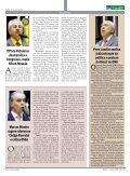 19 - Câmara dos Deputados - Page 7