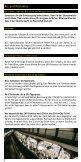 ZVV Borschüre Silvesterzauber - Seite 2