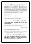 Clique aqui para ler o sermão: 2° Parte - Page 3
