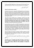 Clique aqui para ler o sermão: 2° Parte - Page 4