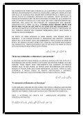 Clique aqui para ler o sermão: 2° Parte - Page 5